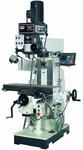 Универсальный фрезерный станок FHV-50PD с цифровым измерением
